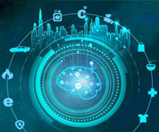VRbim工程信息管理系统